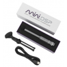 miniDSP UMIK-1 -mittamikrofoni