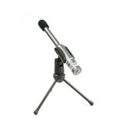 miniDSP UMIK-1 measurement microphone