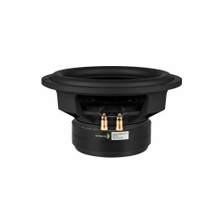 Imperial 2.0 DIY instructions