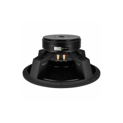 Imperial 2.0 loudspeakers