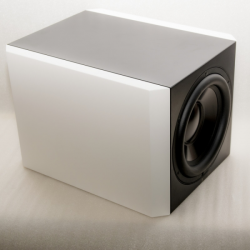 525 DIY Instructions
