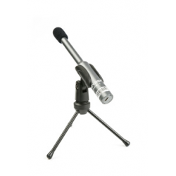 LiteSub DIY Instructions