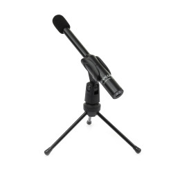 Dayton Audio ND140-4